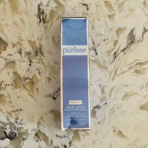 PURLISSE Blue Lotus Balancing Lotion